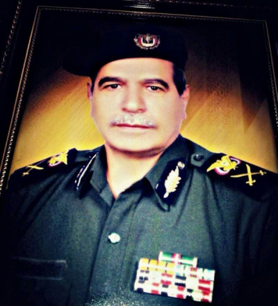 قيادة صندوق رعاية وتأهيل المعاقين تنعي الاستاذ عبدالله ...